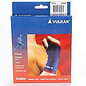 Vulkan Neoprene Wrist Long Support Extra Large