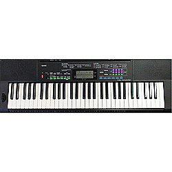 Casio CTK-3400SK 61 Key Touch Sensitive Keyboard