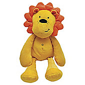 Cuddle & Love  Jumping Jungle Collection - Lion