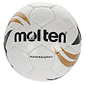 Molten Vantaggio League Match Standard Football Size 4 Junior / Youth