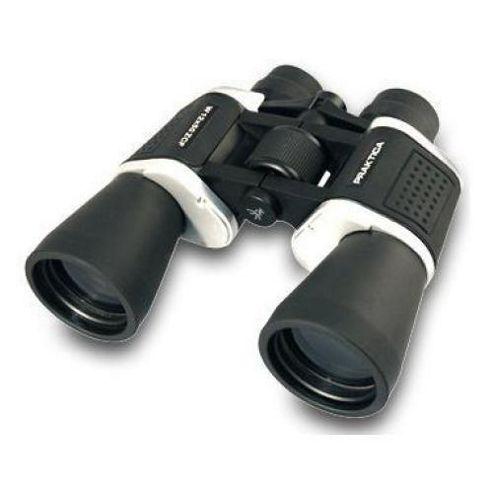 Praktica 12x50 W ZCF Binoculars B00469