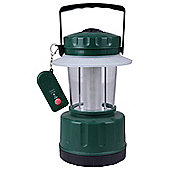 Outdoors Camping 20 LED Classic Lantern with Remote Control