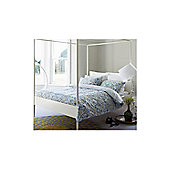 Kingsley Nadine Duvet Cover - Single