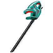 Bosch Garden Electric Hedge trimmer AHS 55-26