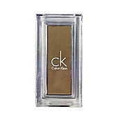 Calvin Klein Tempting Glance Intense Mono Eyeshadow-127 Horizon