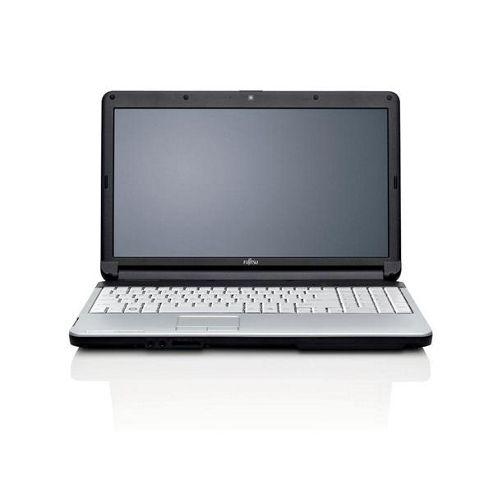 Fujitsu Lifebook A530 Notebook PC Core i3 (370M) 2.4GHz 3GB 320GB DVD-RW 15.6\