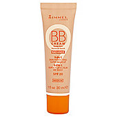 Rimmel Radiance BB Cream - Medium