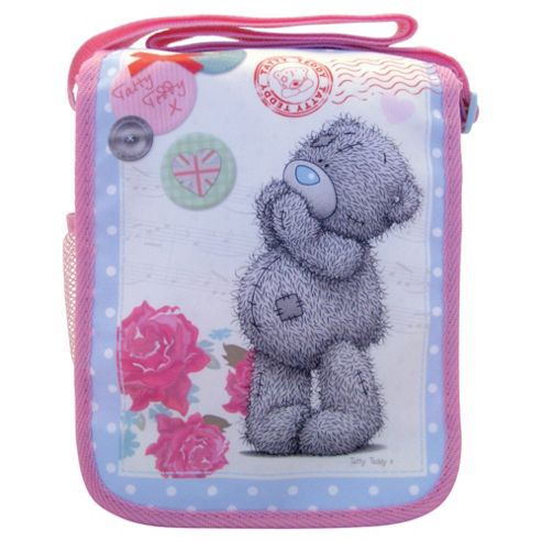 Me To You Tatty Teddy Kids' Mini Messenger Bag