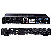 Roland UA-1010 Octa-Capture USB