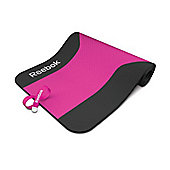 Reebok Performance Yoga Mat - Wildberry