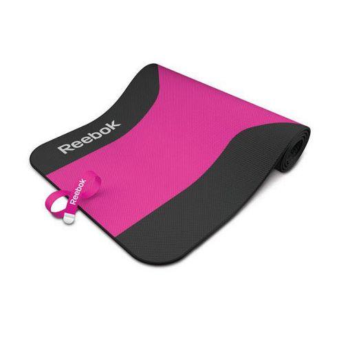 Reebok Performance Yoga Mat - Wildberry
