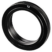 Hama T2 Camera Adapter for KB reflex cameras