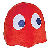Pacman Ghost Blinky Plush - Soft Toys