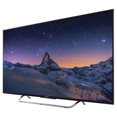 33 inch smart tv 1080p with wifi