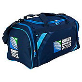 Rugby World Cup 2015 Holdall