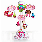 Tiny Love Soothe n Groove Mobile (Tiny Princess)