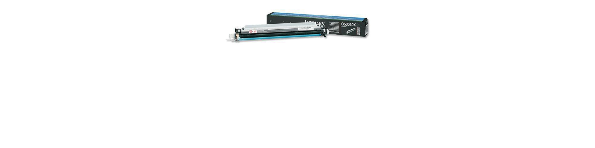 Lexmark C53X Photoconductor Unit