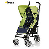 Hauck Roma Buggy Moonlight/Kiwi