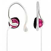 Clipper Sport Headphones
