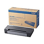Brother HC-05BK Black (30,000 Pages) Ink Cartridge