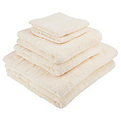 Finest Towel Bale - Cream