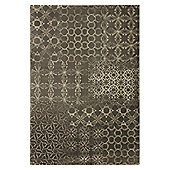 Esprit Hamptons Contemporary Rug - 160 cm x 230 cm (5 ft 3 in x 7 ft 7 in)
