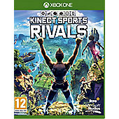 Kinect Sports Rivals - Xbox-One