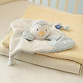 Grobag Comforter (Percy Penguin)