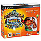 Skylanders Giants - Booster Pack PS3