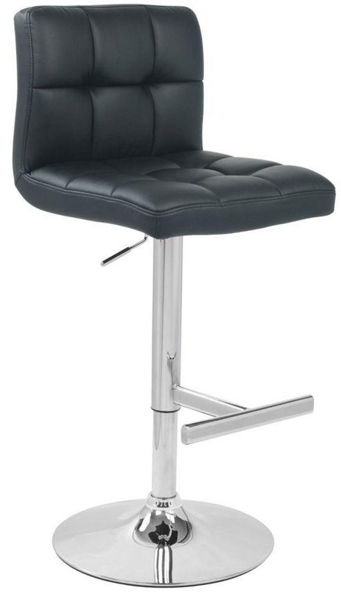 Buy Lamboro Barstools Allegro Bar Stool Black from our  : 746 8830PI1000015MNwid493ampht538 from www.tesco.com size 493 x 859 jpeg 22kB