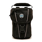 M-Rock Niagara Camera Bag (MR647)