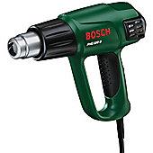 Bosch PHG 600-3 1800 Watt Heat Gun
