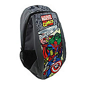 Character Marvel Comics 'Classic' Urban Backpack