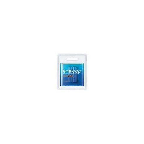 Sanyo HR-3UTG-2BP Eneloop Batteries 2 Pack AA