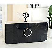 GIOVANNI LARGE SIDEBOARD