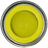 Humbrol Enamel No99 - 14ml