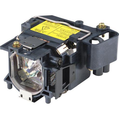 Sony VPL-CX70+CX75 Spare Projector Lamp