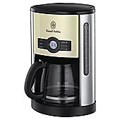 Russell Hobbs 18498 Coffee