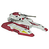 Star Wars™ Class II Republic Fighter Tank
