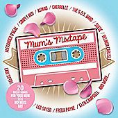 Mum's Mix Tape