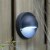 Garden Lights Deimos 7 Light Recessed Light