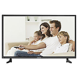 Blaupunkt 32/136i 32 Inch HD Ready 720p with Freeview