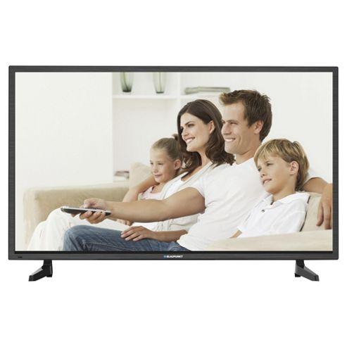 "Blaupunkt 32/136i 32"" LED HD TV"