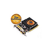 Zotac GeForce GT 640 (1GB) Graphics Card (Synergy Edition) PCI-E (2x DVI)