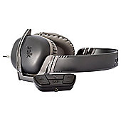 Black Polk Striker Headset (Xbox One)