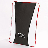 Marussia Virgin Racing F1 (MV06LS) Laptop Sleeve