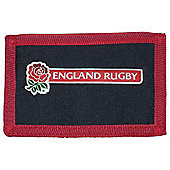 Officially Licensed Souvenir RFU England Rugby Wallet