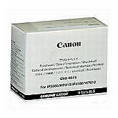 Canon QY6-0075 Printhead for iP4500