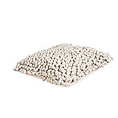 2LIF Bergen Cushion - Sand