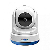 Luvion Supreme Connect Extra Camera